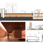 2. nagroda M.O.C. Architekci