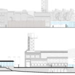 Wyróżnienie eM4 Pracownia Architektury Brataniec
