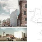 3. nagroda tomcat.arch.design